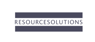 resourcesolutions